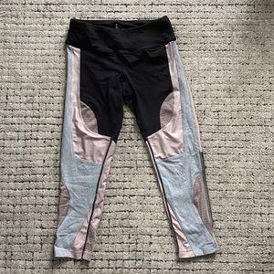 Splits59 sport leggings